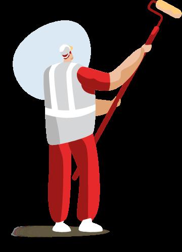 illustration blog personnage 2