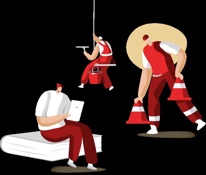 illustration blog personnages 1