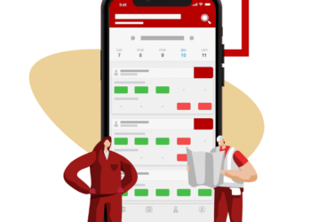 illustration ibat PME appli 3