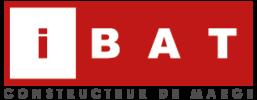 Logiciel suivi de chantier : IBAT, l'application pour gérer les chantiers btp et bâtiment