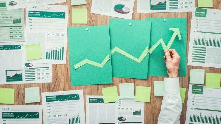 plan de relance secteur du btp
