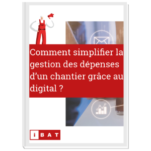 Couverture_Guide_Digitalisation_Depenses
