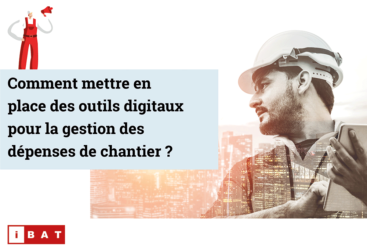 Guide-outils-digitaux-depenses-chantier