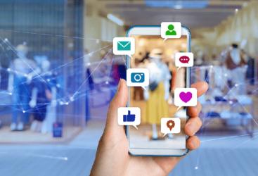 Réussir sa transformation digitale dans le BTP