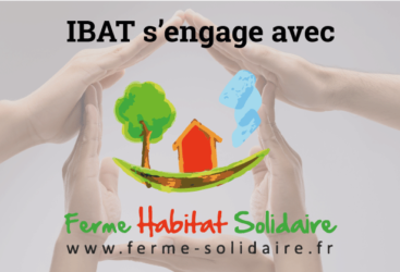 Campagne solidaire Ibat