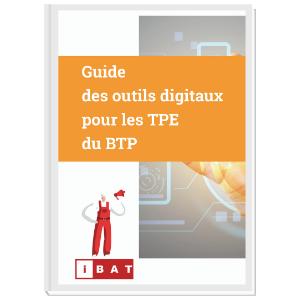 Couverture_Guide_Outils_Digitaux_TPE