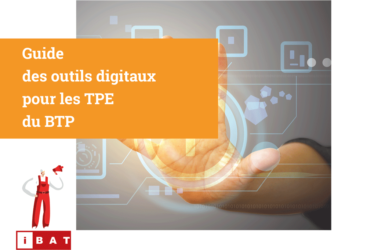 Guide_Outils_Digitaux_TPE